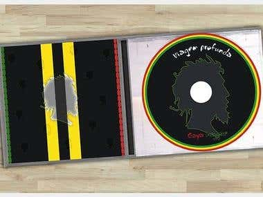 CD interno