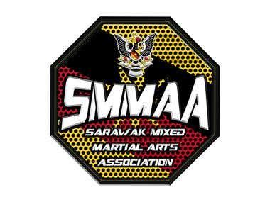 SMMAA