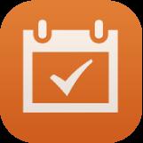 GeneXus EventDay (iOS)