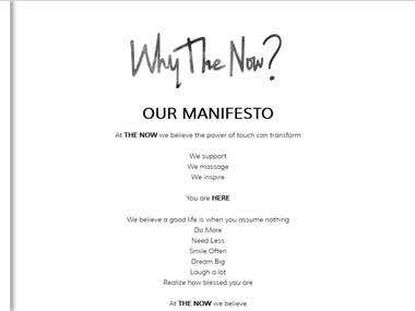 the-now.co