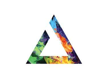 ArcNation Brand Identity