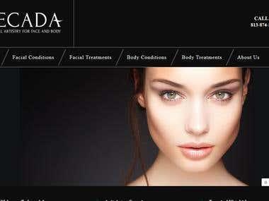 http://www.lecadatampa.com/