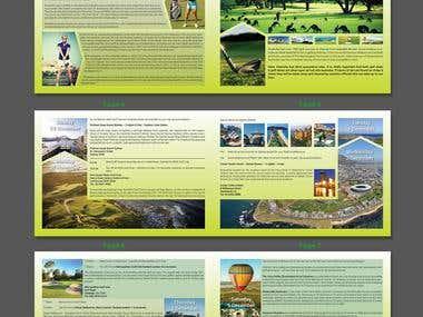 Brochure_Golf
