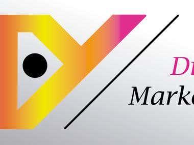 Diseño de Logotipo TY