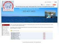 Sport Fishing Site