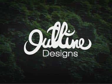 Outline Designs - Logo
