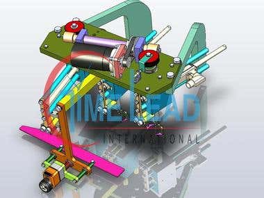 TL_Manufacturing Design