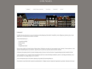 Copenhagen Council