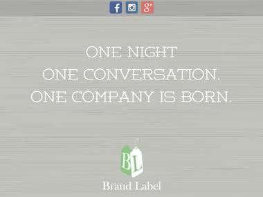 http://www.brandlabel.co.in/