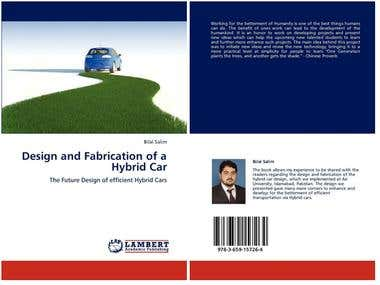 Salim, B. (2012). Design and Fabrication of a Hybrid Car.