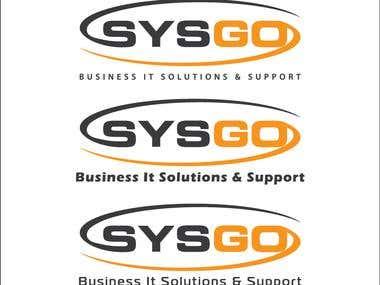 SYSGO Logo