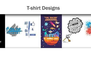 Social Designs