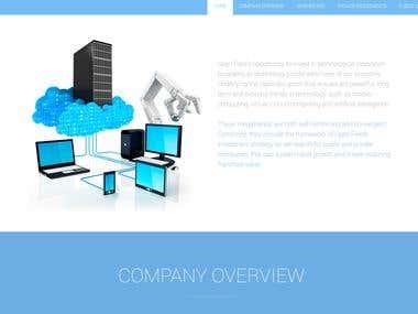 Diseño y Programación de Ofcap