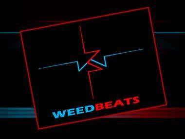 weeds beats