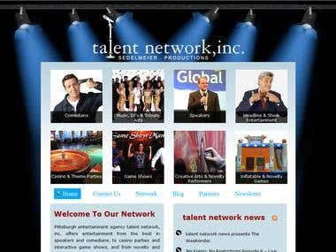 www.talentnetworkinc.com