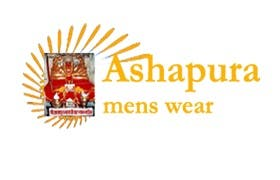 Ashapura Mens wear