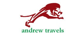 Andrew Travel System