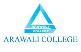 Arawali College