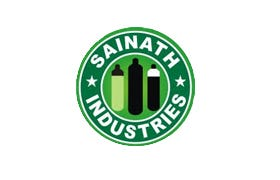 Sainath Industry - Chemical Plant