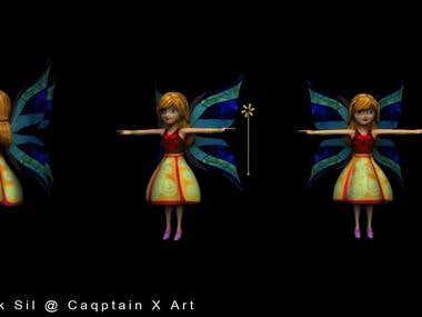 Fairy_Tail_3D