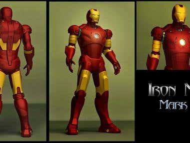 IRON_MAN_3D
