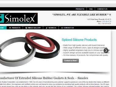 Simolex