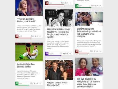 www.smedia.rs