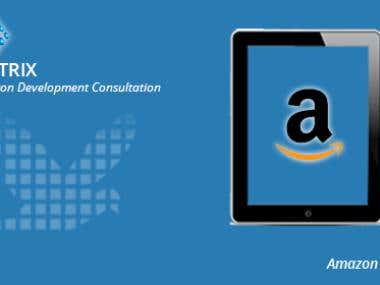 Amazon dev consultation for the largest dev firm in Israel