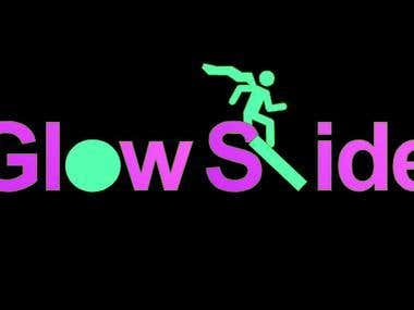 Glowslide