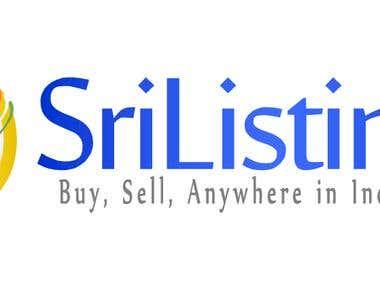 Srilistings