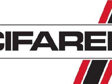 Logo LTD