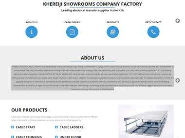 kscfactory.com 2015