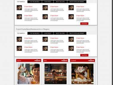 http://indianwebservice.com/liquor/