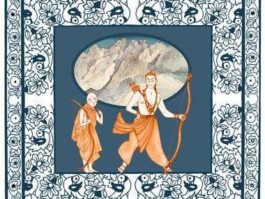 Gopal book