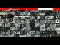3g surveillence system using raspberry pi board