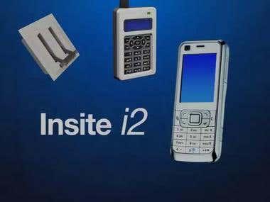 Insite i2