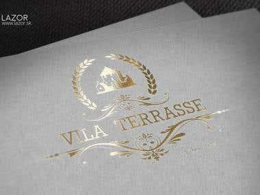 Vila Terrasse