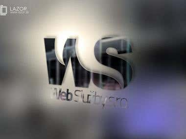 Web-služby s.r.o.