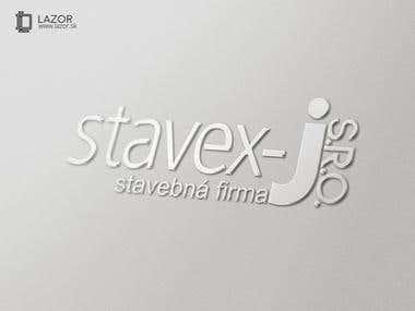 stavex - J s.r.o.