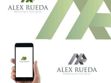 Alex Rueda