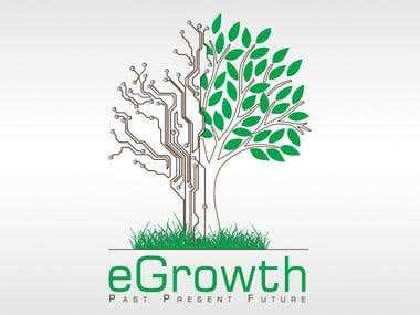 Egrowth_logo