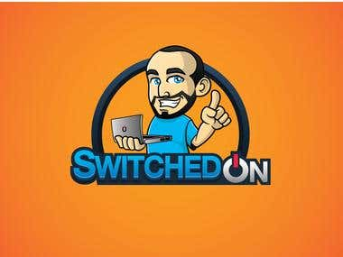 SwitchedOn