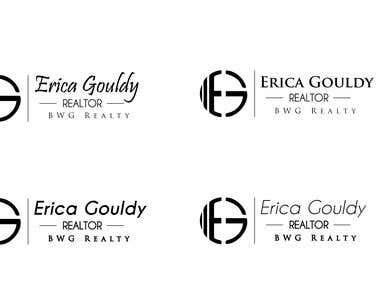 Erica Gouldy
