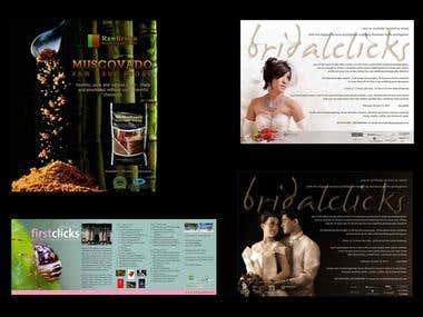 poster samples 2