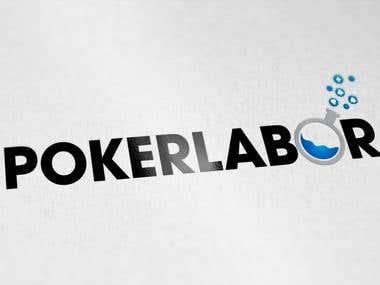 Pokerlabor