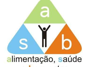 asb - Alimentação, Saúde e Bem estar