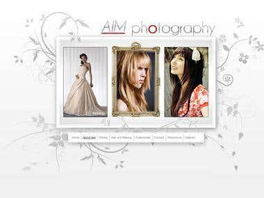 Aim Photography