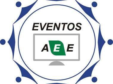 Eventos AEE