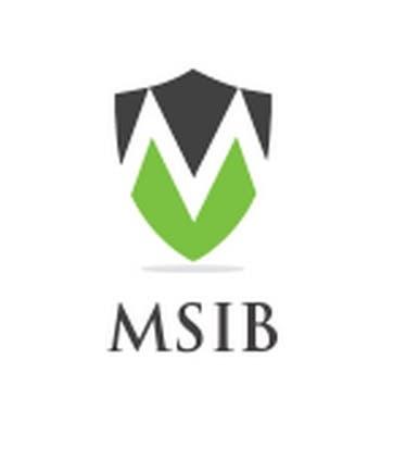 MULTIDROP SERIAL INDUSTRIAL BUS (MSIB)