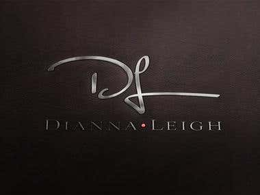 Dianna Leigh